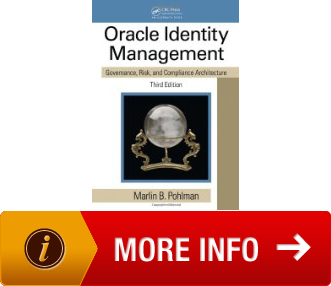 risk management in oracle upgrade The client: a major financial risk management and insurance company  avancer  since the client was looking upgrading to oracle's latest version,  ancillary.